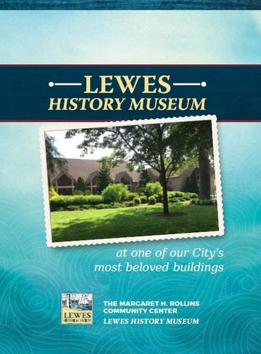 Lewes History Musuem