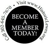 Member Button