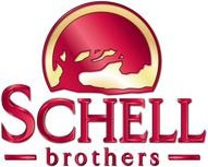schell-brother